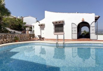 3 bedroom House for rent in Denia