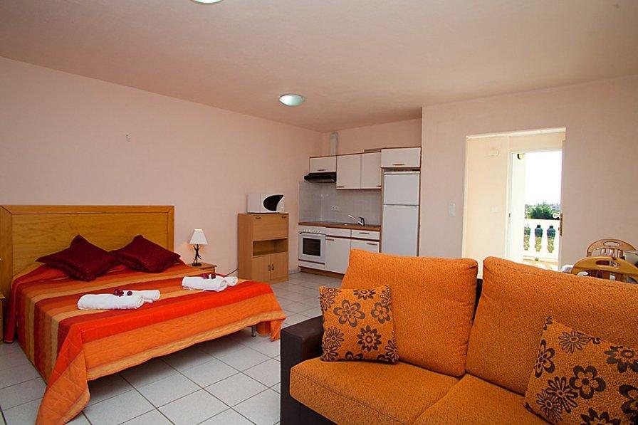 Apartment in Spain, Deltebre