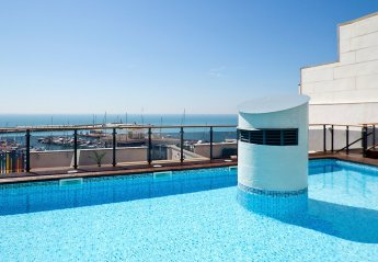 2 bedroom Apartment for rent in L'Ampolla