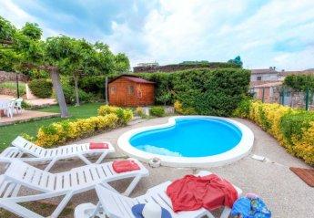 3 bedroom House for rent in Calonge