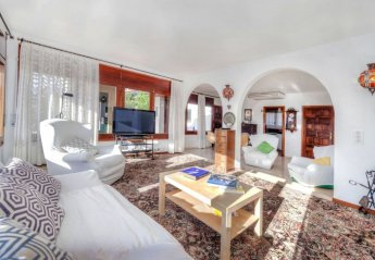 3 bedroom House for rent in Tossa de Mar