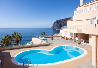 1 bedroom Apartment for rent in Los Gigantes