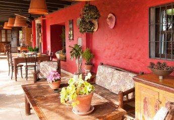 3 bedroom House for rent in Las Palmas de Gran Canaria