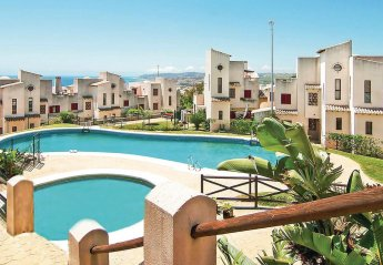 2 bedroom Apartment for rent in Casares Costa