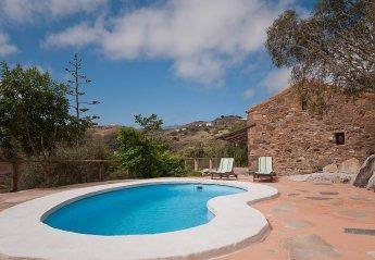 1 bedroom House for rent in Las Palmas de Gran Canaria