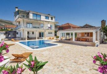 2 bedroom Apartment for rent in Seget Donji