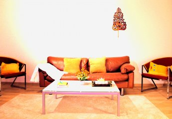 1 bedroom Apartment for rent in Helsinki