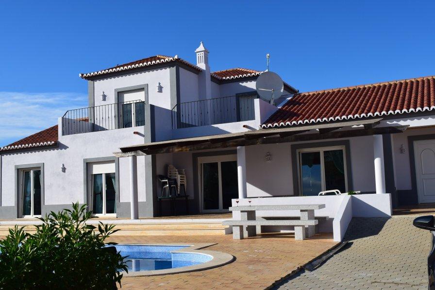 Villa Ashlee