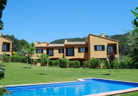 Villa in Llafranc, Spain
