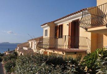 2 bedroom Apartment for rent in Golfo Aranci