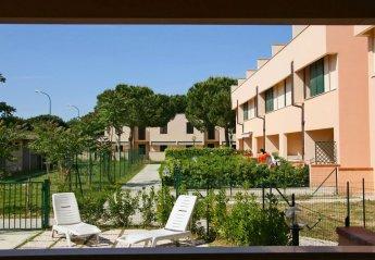 2 bedroom Apartment for rent in Grosseto
