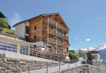 3 bedroom Apartment for rent in Visp