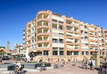 1 bedroom Apartment for rent in Grosseto