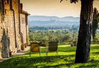3 bedroom Apartment for rent in Arezzo