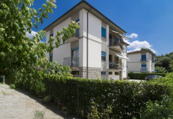 2 bedroom Apartment for rent in Forte dei Marmi