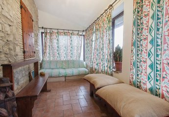 3 bedroom Apartment for rent in Assisi