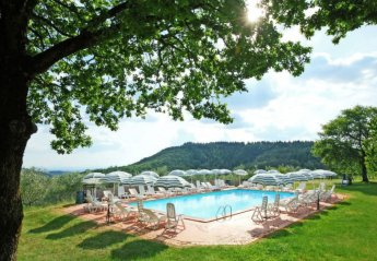 2 bedroom Apartment for rent in Gaiole in Chianti