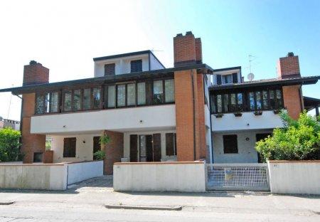 Apartment in Lido degli Estensi, Italy