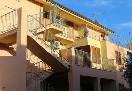 Apartment in La Caletta, Sardinia