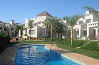 Villa in Spain, Roda Golf and Beach Resort: De Vere Roda Golf and Beach Resort