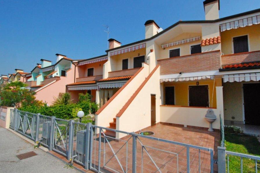 Apartment in Italy, Eraclea Mare