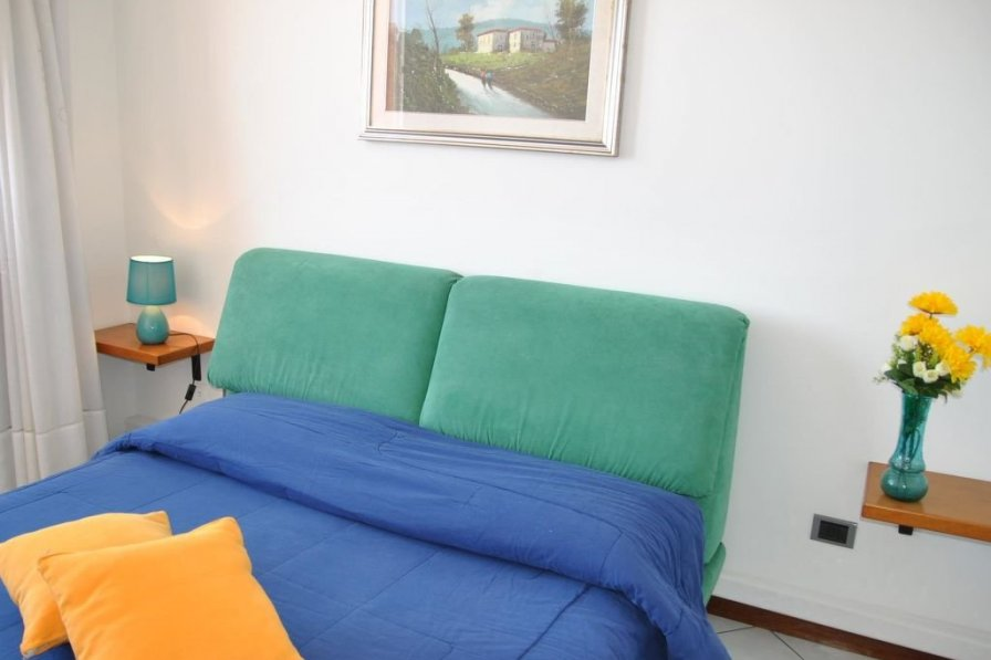Apartment in Italy, Formia
