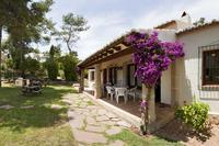 Villa in Spain, Javea