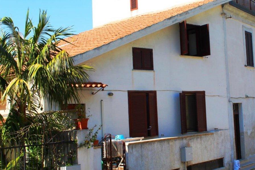 Apartment in Italy, Tropea