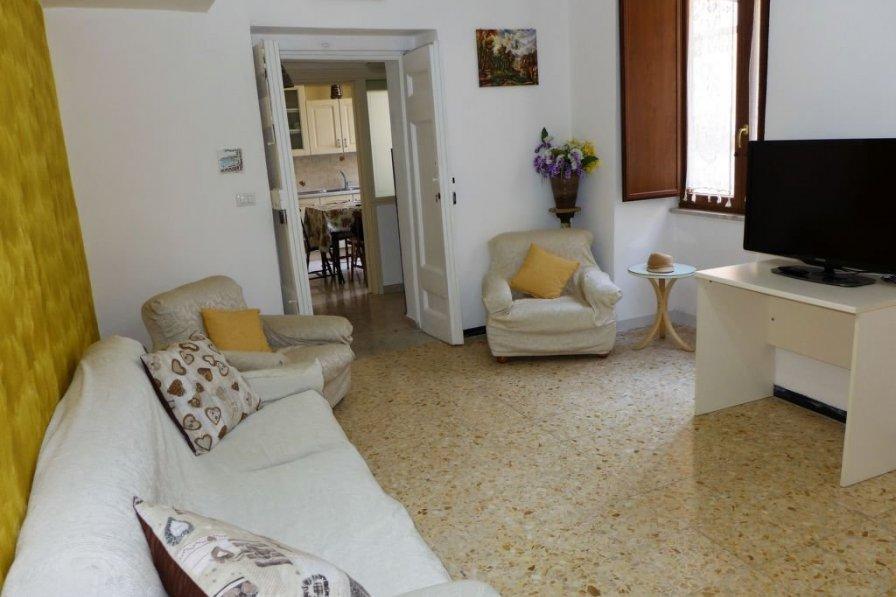 Owners abroad Sorrento La Bella