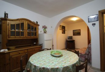 2 bedroom House for rent in Martina Franca