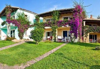 1 bedroom Apartment for rent in Porto Rotondo