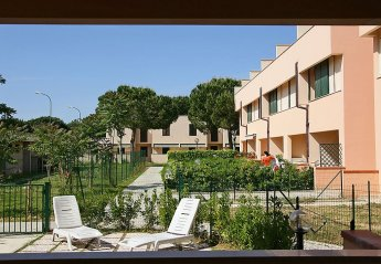2 bedroom Apartment for rent in Grosseto