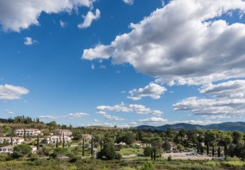 1 bedroom Apartment for rent in Gavorrano
