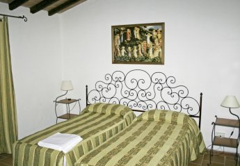 1 bedroom Apartment for rent in Rignano sull'Arno