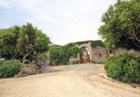 Villa in Lentini, Sicily