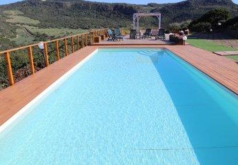 5 bedroom House for rent in Castelsardo