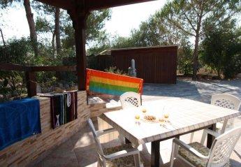 1 bedroom House for rent in Gallipoli