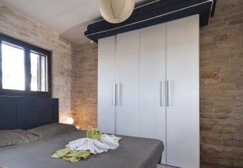 3 bedroom House for rent in Alberobello