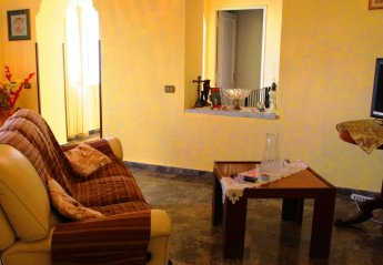 1 bedroom Apartment for rent in Tropea