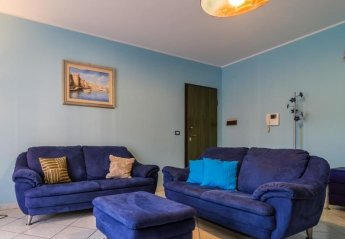 2 bedroom Apartment for rent in Alghero