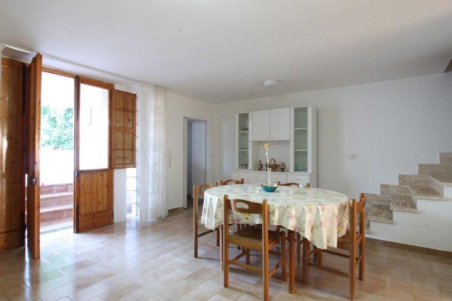 Villa in Italy, Marina di Mancaversa-Giannelli