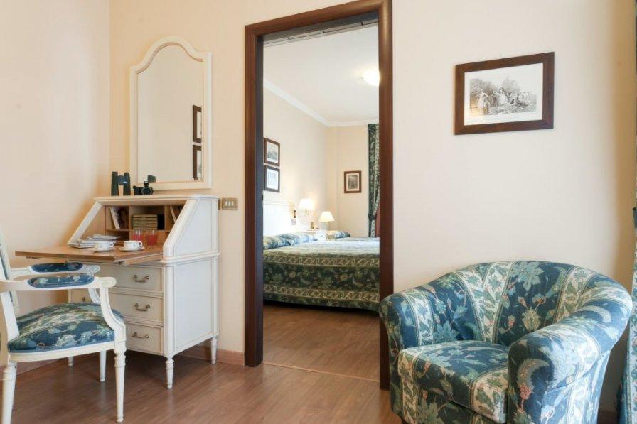 Apartment in Italy, Baveno: Italia, Italy,Piemonte,Piedmont,Verbania Cusio Ossola Province,Lago Ma..