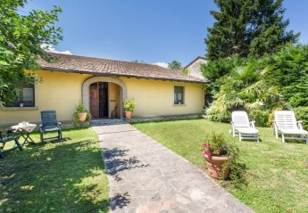 4 bedroom House for rent in Vicchio