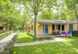 Villa in Rocchette, Italy