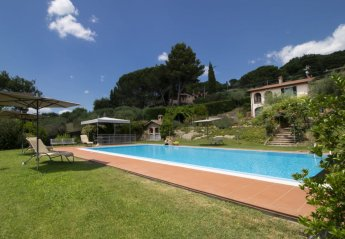 2 bedroom House for rent in Magione