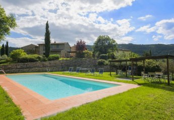 3 bedroom House for rent in Greve in Chianti
