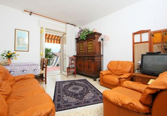 3 bedroom Apartment for rent in Magione
