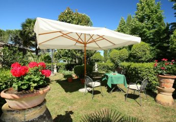 2 bedroom Apartment for rent in Siena