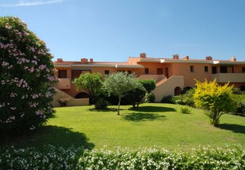 1 bedroom Apartment for rent in San Teodoro