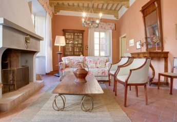 3 bedroom Apartment for rent in San Gimignano